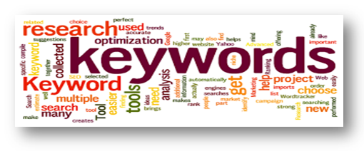 Google keyword planner tutorials