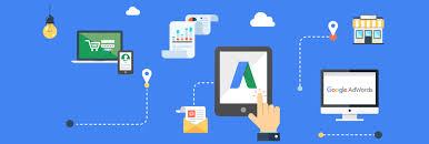 learn google adwords ppc course