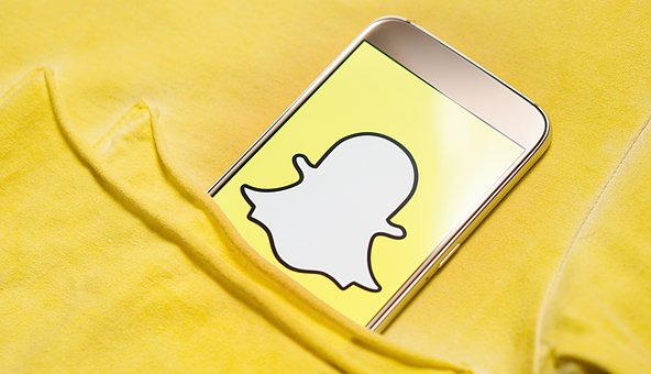 ultimate guide snapchat marketing