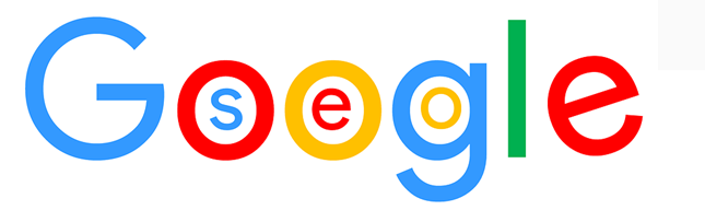 Google SEO training