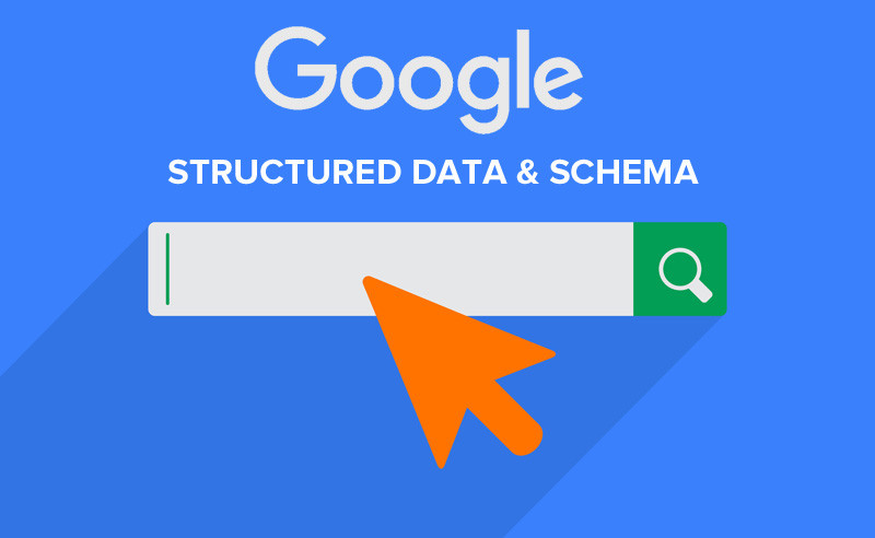 Schema Markup and its SEO Importance