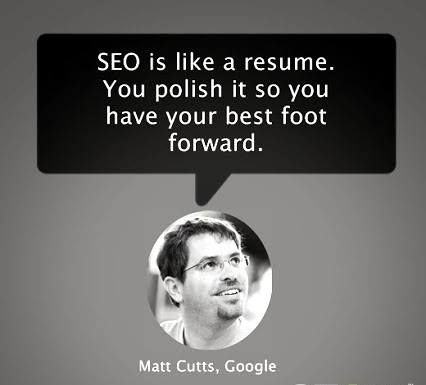 SEO certification Course in Bangalore