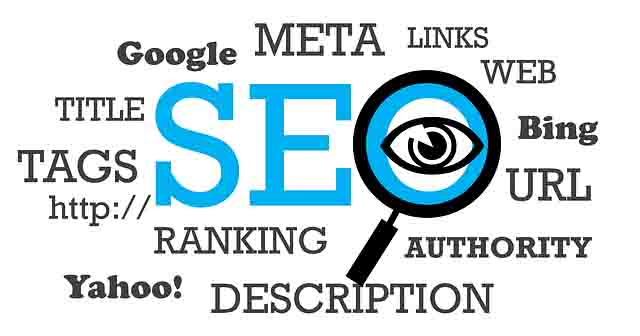 Top 10 Required Skills Every SEO Specialists Should Have to Successful