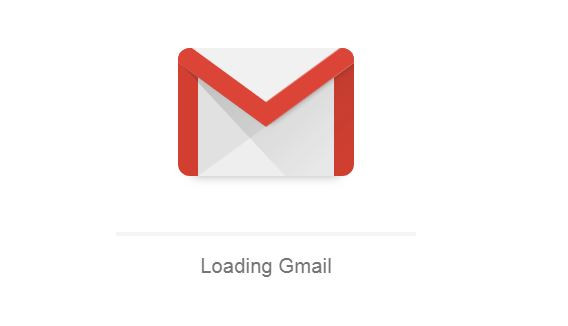 push notification on your gmail
